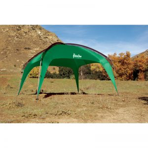 Pahaque Cottonwood Sun Shelter 10x10 or 12x12