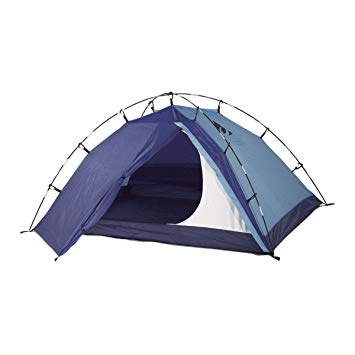 Chinook Sirocco 2 Person Aluminum Pole Tent