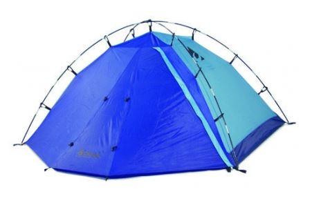Chinook Sirocco 2 Person Aluminum Pole Tent